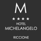 hotellogo Hotel Michelangelohotel logo
