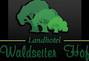 Waldseiter Hof Hotel Logohotel logo