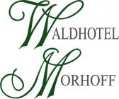 Waldhotel Morhoff Hotel Logohotel logo