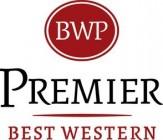 Best Western Premier Hotel Victoria Hotel Logohotel logo