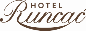 Runcac hotel logohotel logo