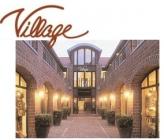 Hotel Village Hotel Logohotel logo