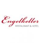 Restaurant & Hotel Engelkeller Hotel Logohotel logo