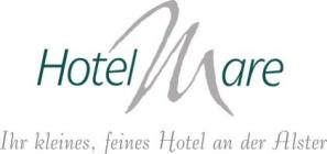Hotel Mare Hotel Logohotel logo