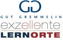 Gut Gremmelin Hotel Logohotel logo