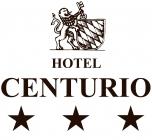 Hotel Centurio Hotel Logohotel logo