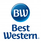Best Western Vitalhotel zum Stern hotel logohotel logo