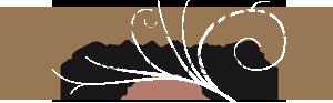 Logo de l'établissement Hôtel Athéna Motelhotel logo