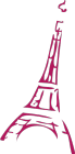 Logo de l'établissement HOTEL BALDIhotel logo