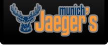 logo hotel Jaeger's Munichhotel logo