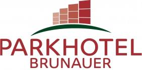 Parkhotel Brunauer Hotel Logohotel logo