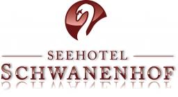Seehotel Schwanenhof Hotel Logohotel logo