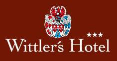 Wittler's Hotel Hotel Logohotel logo
