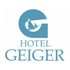 Hotel Geiger hotel logohotel logo