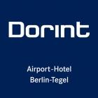 Dorint Airport-Hotel Berlin-Tegel Hotel Logohotel logo