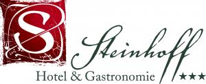 Steinhoff Hotel & Gastronomie Hotel Logohotel logo