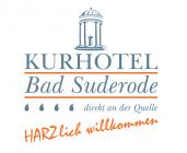 Kurhotel Bad Suderode Hotel Logohotel logo