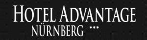 Hotel Advantage Hotel Logohotel logo
