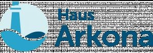 Haus Arkona Hotel Logohotel logo