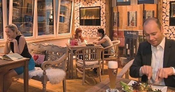 landhaus caf restaurant hotel wolfratshausen de hotel bewertungen customer alliance. Black Bedroom Furniture Sets. Home Design Ideas