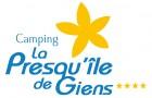Camping La Presqu'ile de Giens