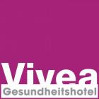 Vivea Umhausen im Ötztal