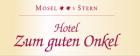 Hotel Zum guten Onkel
