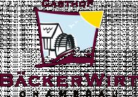 Gasthof zum Bäckerwirt Hotel Logohotel logo