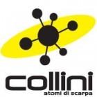 COLLINI ATOMI logohotel logo