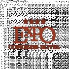 %organisation% szállodai logóhotel logo