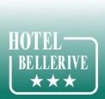 Logo de l'établissement Bellerivehotel logo