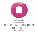 Ethics étapes CIS Martinique hotel logohotel logo