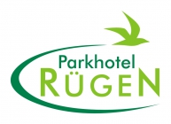 Parkhotel Rügen Hotel Logohotel logo