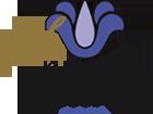 Kur- und Wellnesshotel Schropp Hotel Logohotel logo