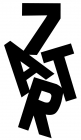 Logo de l'établissement Hotel 7 Arthotel logo