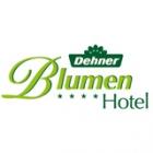 Dehner Blumen Hotel Hotel Logohotel logo