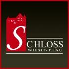 Schloss Wiesenthau Hotel Logohotel logo