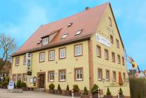Gasthof Neusitz Hotel Logohotel logo