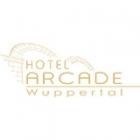 Hotel Arcade Hotel Logohotel logo