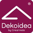 Dekoidea logohotel logo