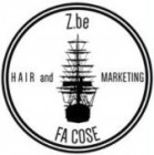 zbeshop.com logohotel logo