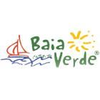hotellogo Camping Baia Verdehotel logo