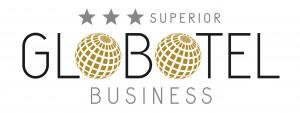 Globotel Business Hotel Logohotel logo