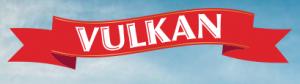 Vulkan Brauhaus Logohotel logo