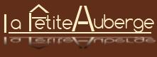 Logo de l'établissement La Petite Aubergehotel logo