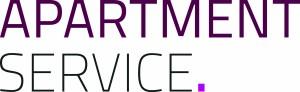 Apartmentservice Hotel Logohotel logo