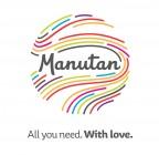 Manutan Italia Spa logohotel logo