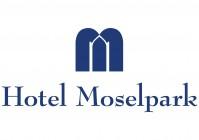 Hotel Moselpark hotel logohotel logo