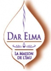 Logo de l'établissement Riad Dar Elmahotel logo