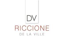 logo hotel Hotel De La Villehotel logo